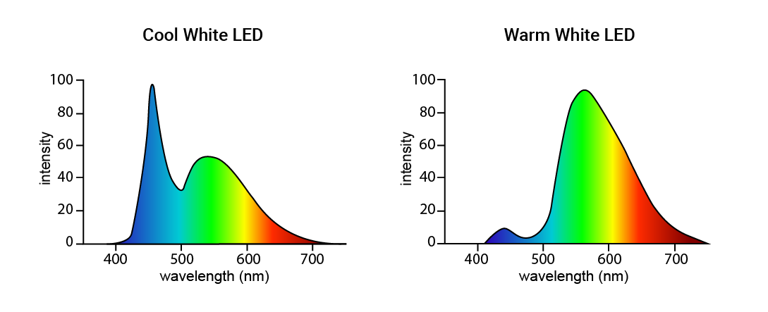 cool-warm-white-led-03