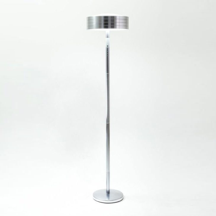 floor lamp-square